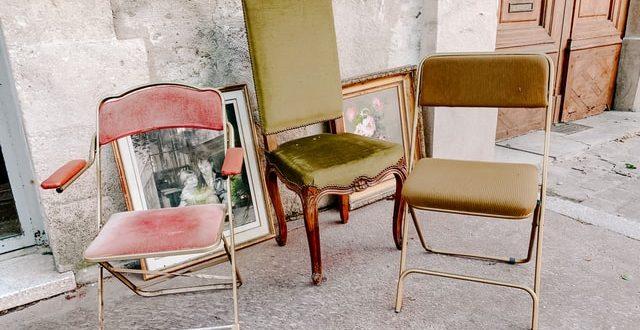meubels vinden marktplaats