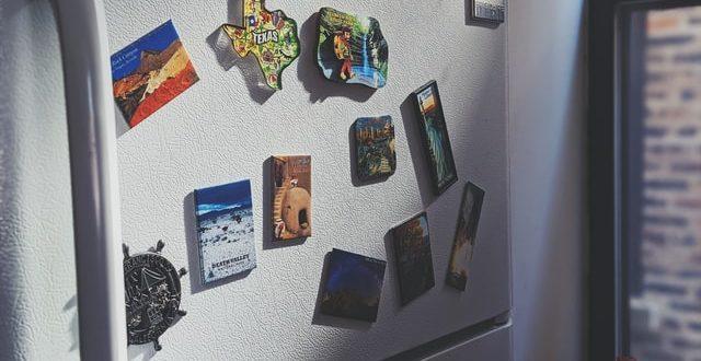 Energiebesparen met je koelkast